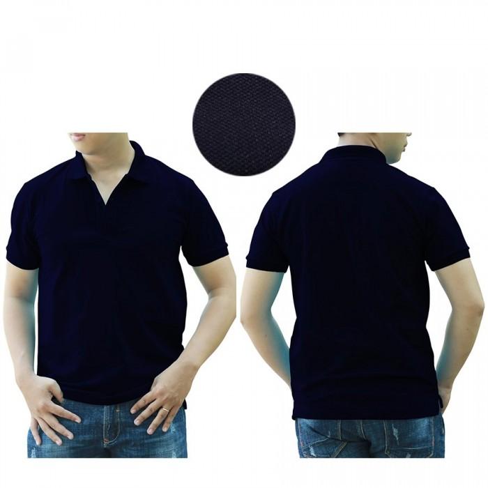 Áo thun xanh đen 1G