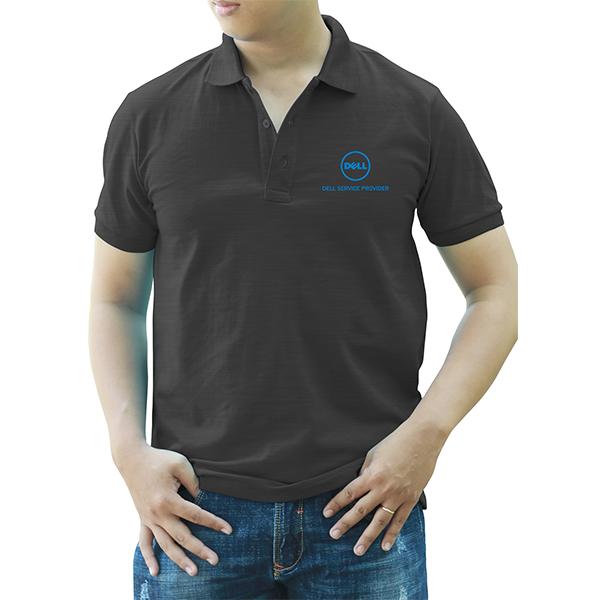 Công ty tnhh mtv dịch vụ số chuyên nghiệp