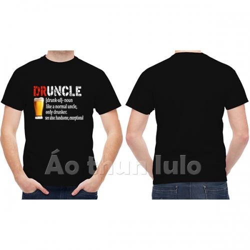 Druncle_01120819