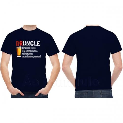 Druncle_05120819