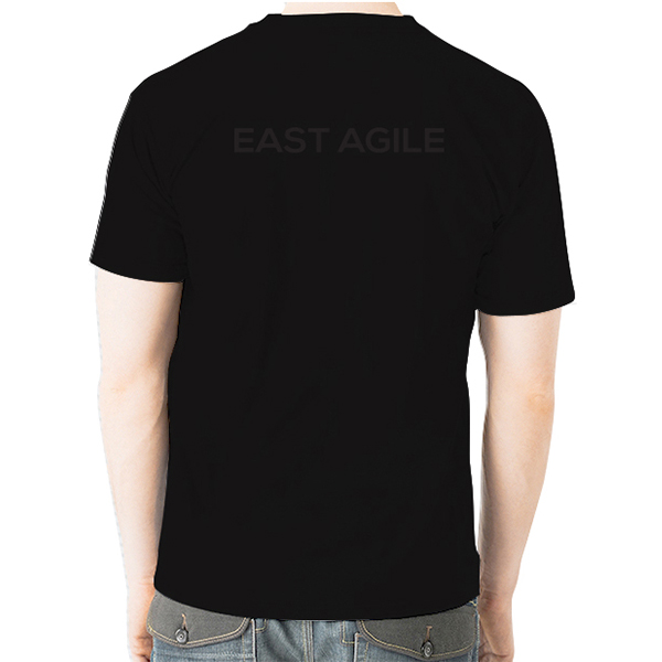 East Agile