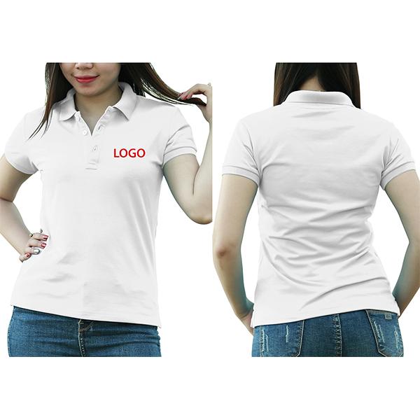 In/ thêu logo