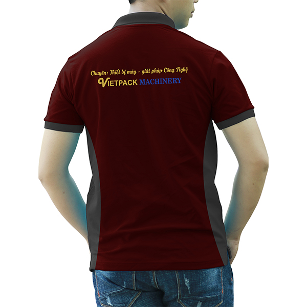 V.N industrial technology trading Co.,Ltd