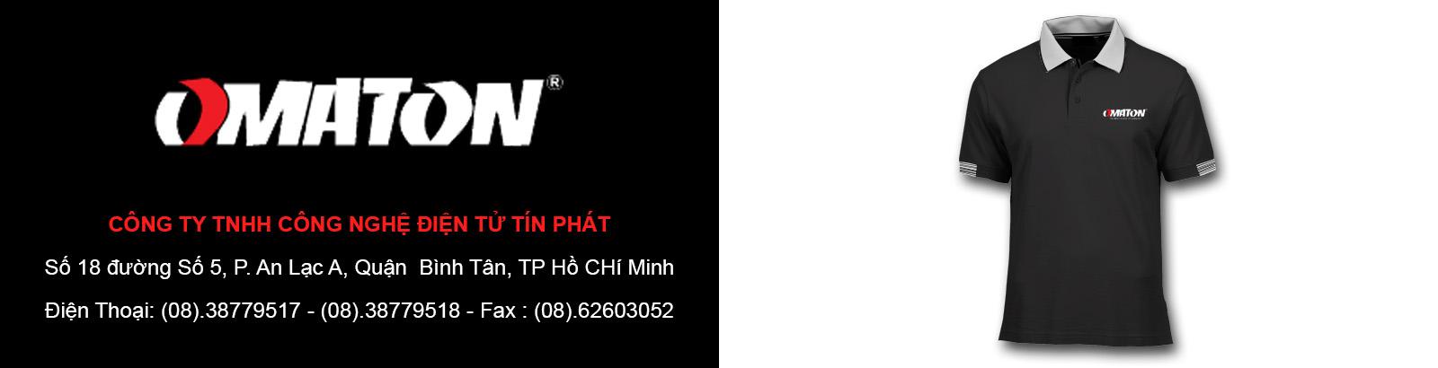 Tín Phát