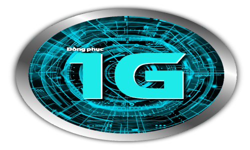 Đồng phục 1G