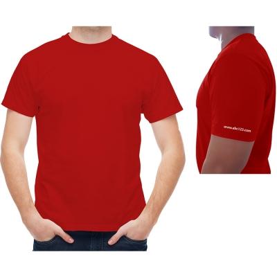 6 rủi ro ẩn chứa trong áo thun đồng phục giá rẻ