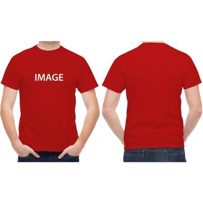 Đặt áo thun đồng phục in logo