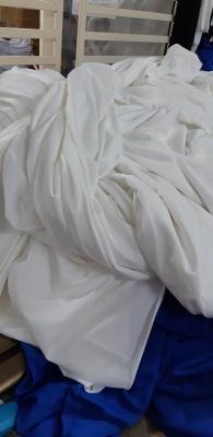 Gọt chân trụ áo thun khối sản xuất Focus interior